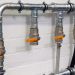 industrialplumbingpipes