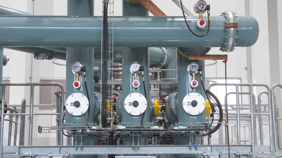 pumpforplumbing